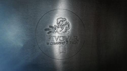 PIVOVAR_ŽIŽKOV_01 (1)